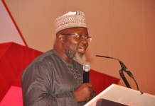 Communications Minister, Shittu Commends Airtel, Urges Corporate Nigeria To Emulate Telco-marketingspace.com.ng