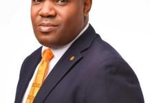 Transcorp Appoints Chris Ezeafulukwe As Executive Director-marketingspace.com.ng