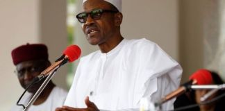 The Gains Of Buhari Govt's Special Presidential Investigation Panel (SPIP) On Recovery Of Public Property Panel-marketingspace.com.ng