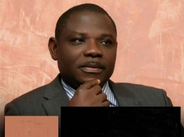 Digital Media Platforms Are Very Cheap To Promote Businesses -Victor Edegbe, Chief-Innovation Officer, MaxEdge Communications Limited-marketingspace.com.ng