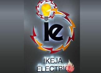 Ikeja Electric Keeps Promise, Unveils Aggressive Metering Plan-marketingspace.ocm.ng