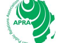 APRA Commiserates With Annan Family-marketingspace.com.ng/