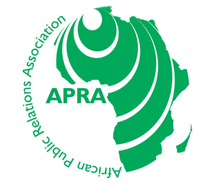 APRA Commiserates With Annan Family-marketingspace.com.ng/