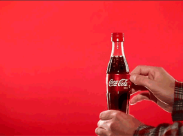 Promoting Social Inclusion, The Coca-Cola Example-marketingspace.com.ng