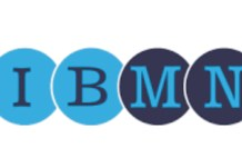 25 Companies, 55 Individuals for IBMN Award, Fellows-marketingspace.com.ng