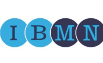 25 Companies, 55 Individuals for IBMN Award, Fellows-marketingspace.com.ng