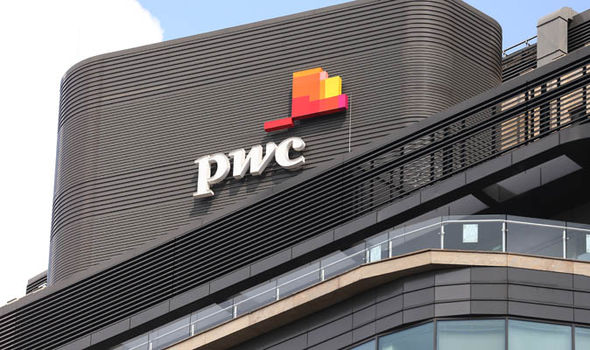 PwC Launches Third Edition Of Media Excellence Award …Issues Call For Entries-marketingspace.com.ng