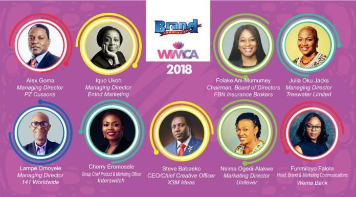 Brand Communicator Set To Host Women In Marketing & Communications Conference/Awards-marketingspace.com.ng