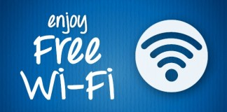 Is Free Wi-Fi the New Competitive Advantage?-marketinspace.com.ng