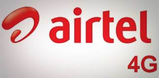 Airtel Offers 'Double Data' on Infinix, TECNO, itel Smartphones-marketingspace.com.ng