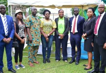 Malta Guinness Partners LASPARK To Refresh Lagos Residents At Fair In The Park-marketingspace.com.ng