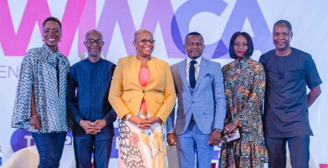 WIMCA 2018: Stakeholders Chart A New Course For Female Marketing & Communications Professionals-marketingspace.com.ng