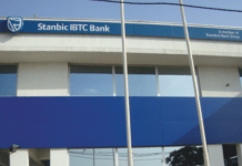 Stanbic IBTC Clinches Four Awards At Emeafinance African Banking Awards-marketingspace.com.ng