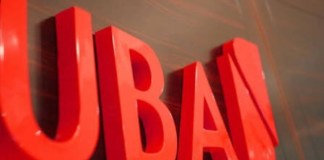 UBA's Leo Launched On Whatsapp-.marketingspace.com.ng