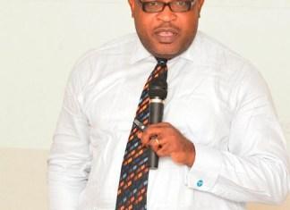 Kufre Ekanem Resigns from Nigerian Breweries, Starts Philosoville Ltd-marketingspace.com.ng