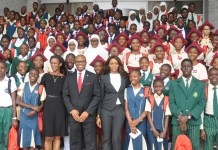 12 Finalists Selected In UBA Foundation National Essay Competition 2018 Amidst Increase In Entries-marketingspace.com.ng