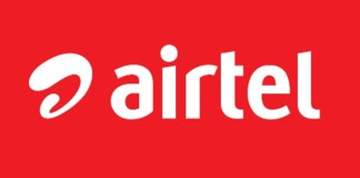 Airtel To Set Up A Payment Service Bank In Nigeria-marketingspace.com.ng