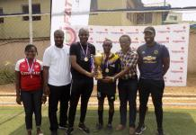 FNL Team Wins Fatgbems Group Football Tourney-marketingspace.com.ng