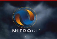 141 Worldwide Becomes Nitro 121, Promises Improved Creative, Digital Engagement For Clients-marketingspace.com.ng