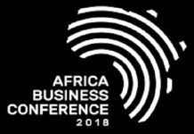 Zedcrest Capital Supports Africa Business Conference 2018.-marketingspace.con.ng