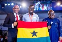 Applications For Tony Elumelu Foundation Entrepreneurship Programme 2019 Opens On TEFConnect-marketingspace.com.ng