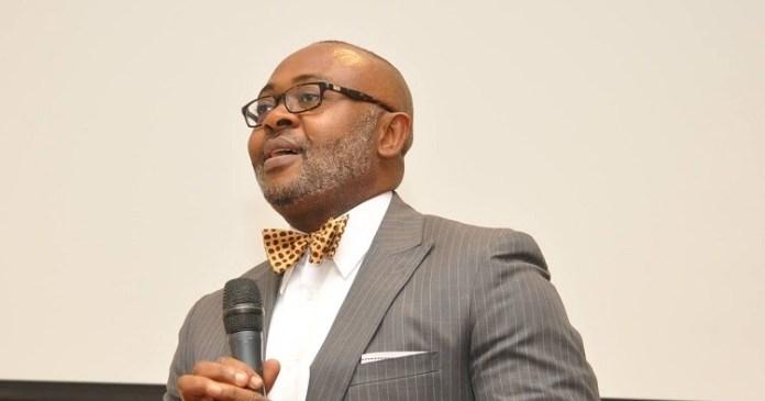 NIPR Honours Emeka Oparah-marketingspace.com.ng