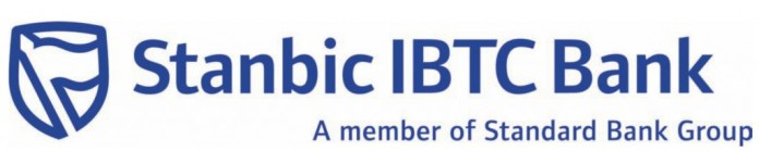 Stanbic IBTC Offers Enhanced School Fees Payment Solutions-marketingspace.com.ng
