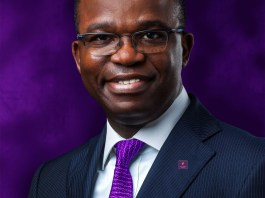 Polaris Bank Deepens Financial Inclusion In Niger State -marketingspace.com.ng