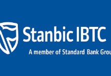 Stanbic IBTC Celebrates 30th Anniversary, Assures Of Quality Service-marketingspace.com.ng