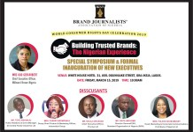 Ugo Geri-Robert, Folake Ani-Mumuney, Others to Speak At 7th BJAN Consumer Rights Day-marketingspace.com.ng