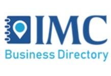 Imcbizdirectory.com, Nigeria's Premier Online IMC Business Directory Debuts-marketingspace.com.ng