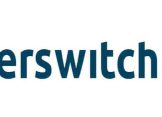 Interswitch Becomes Headline Sponsor Of 'One Africa Music Fest' -marketingspace.com.ng