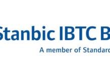 Stanbic IBTC, EDC Build Capacity For Agri-Business Enterprises-marketingspace.com.ng