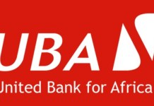 More Millionaires To Emerge In UBA Wise Savers Promo-marketingspace.com.ng