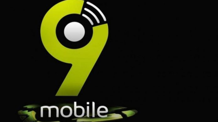 Customers Commend 9mobile's Iska Weather Service-marketingspace.com.ng