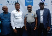 Ladipo Spare Parts Dealers Narrate EcobankPay Transaction Experience-marketingspace.com.ng