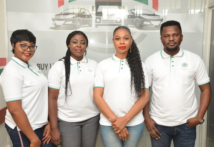 Import Your Car Nigeria Celebrates One Year Anniversary …Offers 30% Off Its Brokerage Fees-marketingspace.com.ng