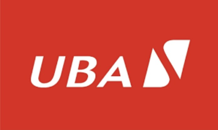 UBA In Partnership With Mastercard Reward Customers With All-Expense Paid Trip To UEFA Champions League Semi's & Finals-marketingspace.com.ng