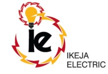 Ikeja Electric Reiterates Commitment To Safety Of Staff-marketingspace.com.ng