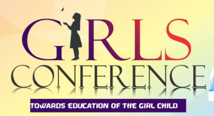 Predictable Future Foundation To Hold Annual Girls Conference On Thursday-marketingspace.com.ng