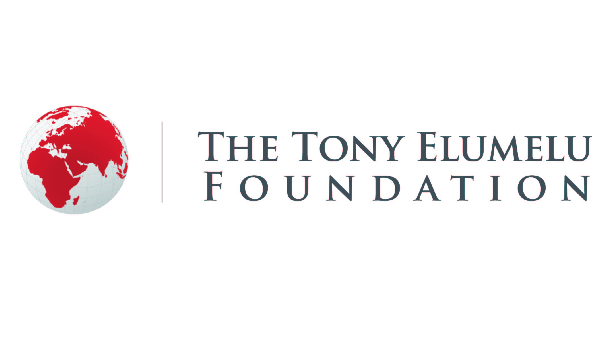 Tony Elumelu Foundation To Host The Largest Gathering Of African Entrepreneurs At 5th Annual Entrepreneurship Forum, July In Abuja-marketingspace.com.ng