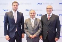 Dell Technologies Commits To Driving Nigeria's Digital Transformation Agenda-marketingspace.com.ng