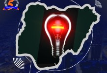 Marketing Communications In Nigeria: Half Decade Analyses Of Innovations, Creativity And Consolidation-marketingspace.com.ng
