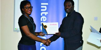 16 Interns Graduate From Interswitch Developer Academy-marketingspace.com.ng