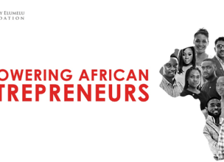 Presidents Of Rwanda, Senegal And DRC To Speak At The Largest Annual Gathering Of African Entrepreneurs-marketingspace.com.ng