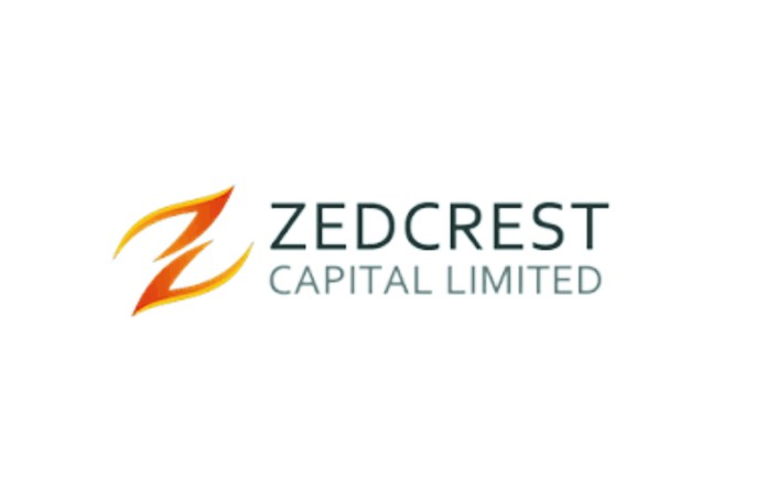 Zedcrest Capital Wins Global Business Outlook Award …Consolidates Its Leading Proprietary Investment Status-marketingspace.com.ng