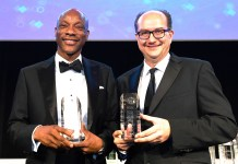 GTBank Named Best Bank in Africa at Euromoney Awards…Emerges Best Bank In Nigeria For A Record 9th Time-marketingspace.com.ng