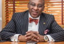 APRA Commends Nigerian President On CFTA Treaty …Congratulating Ghana On Hosting CFTA Secretariat-marketingspace.com.ng