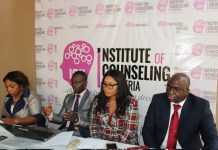 ICN Calls For Counseling To Solve Increasing Social Anomalies-marketingspace.com.ng