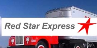 Red Star Express Announces Upcoming AGM-marketingspace.com.ng